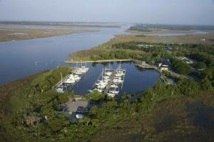 indigo-plantation-marina