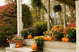 ThanksgivingPorch