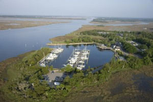 Indigo Plantation Marina_Coastal Realty Connections_