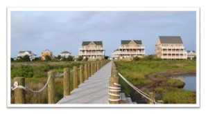 Ocean Isle Real Estate Brunswick County