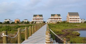 Ocean Isle Real Estate Brunswick County