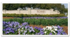 St. James Plantation Brunswick County Real Estate