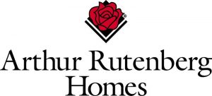 Arthur Rutenberg Homes logo